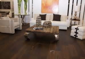contemporary hardwood flooring living room interior design