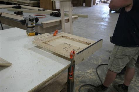 making a shuffleboard table mcclure tables the jacobus rock ola shuffleboard table