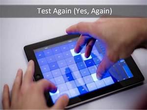 Android App  U0026 Apple App Development Service In Seattle Usa