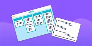 How To Get More Organized With Trello Gantt Charts