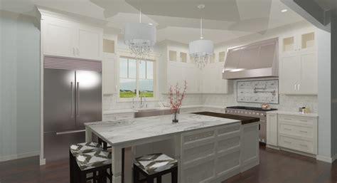 drury design team welcomes luxury kitchen  bath