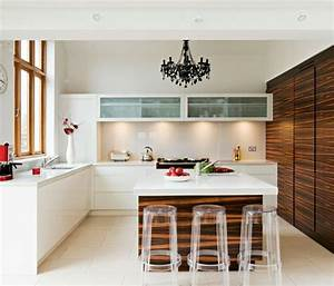 open kitchens are gorgeous but are they suited for indian homes 1072