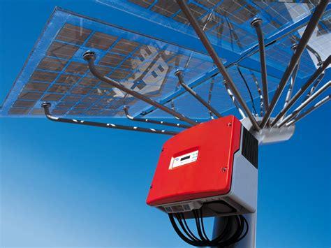 Эксперименты по совместной работе сетевого инвертора Eltek Theia 4 4 и гибридного инвертора МАП Энергия 4 5 кВт