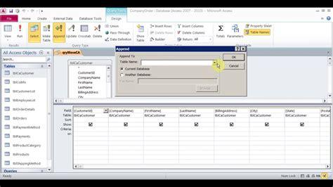 tutorial microsoft visio 2013 how to create visio