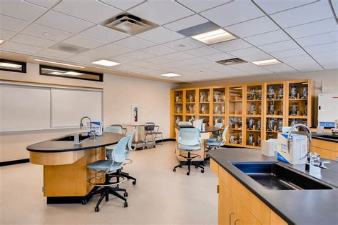 arapahoe community college health physical science lab