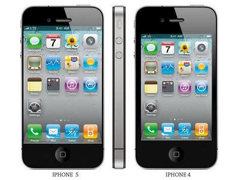 обои для рабочего стола, картинки, фото Iphone 6 Wallpapers Hd 1080p Plus 64gb White Wallpaper On Pinterest Imei By Serial Number Online Check Apple Id Fix X