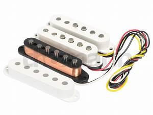 Fender Tex Mex Pickups Wiring Diagram   37 Wiring Diagram Images