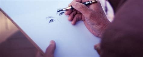 learn   draw people   tutorials  youtube