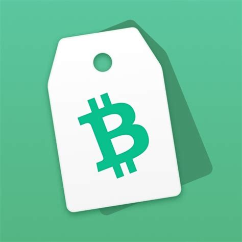· the cash app currently has 7 million active users who use this selling bitcoin using cash app is as easy as abc. Bitcoin Cash Register by Bitcoin.com