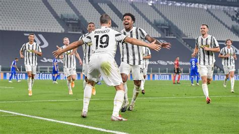 Juventus vs. Roma: Serie A live stream, TV channel, watch ...