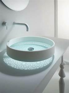 Waschbecken Gäste Wc Ideen : die 25 besten ideen zu badezimmer waschbecken auf pinterest unter wanne aufbewahrung ~ Sanjose-hotels-ca.com Haus und Dekorationen