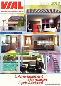 Vial Menuiserie Bastia : calam o vial cata2013 ~ Premium-room.com Idées de Décoration
