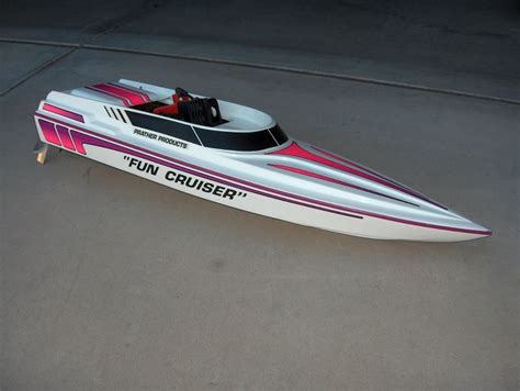Rc Gas Boats by Gas Weedeater Rc Boats Pelican Parts Forums