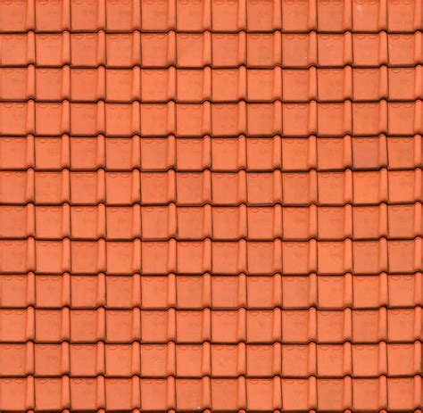rooftilesceramic  background texture roof