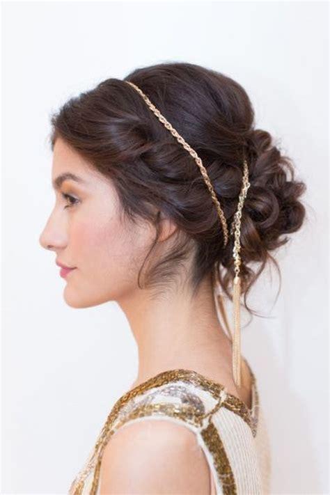 20 breezy wedding hairstyles