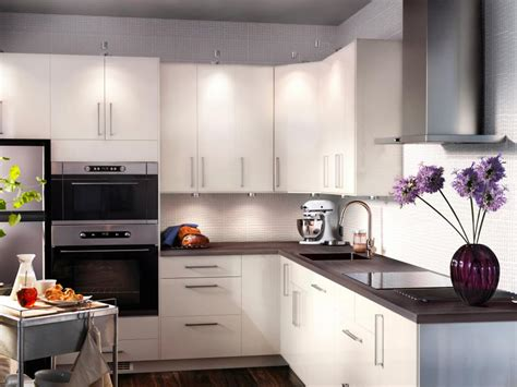 ikea kitchen space planner hgtv
