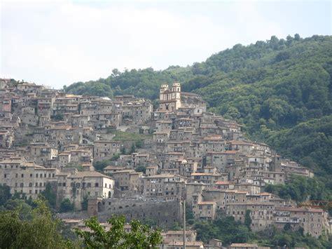 Italy.cinque.terre.manarola.2.jpg
