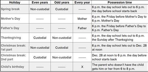 attorney general texas calender printable calendar
