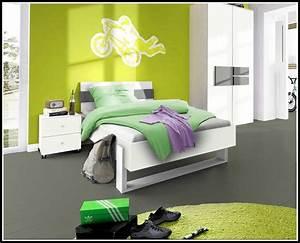 Bett 1 20 : bett 1 20 m breit betten house und dekor galerie yxr55wpr95 ~ Frokenaadalensverden.com Haus und Dekorationen