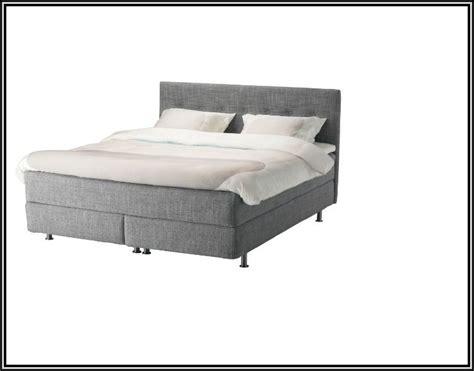 Ikea Betten Im Test  Betten  House Und Dekor Galerie