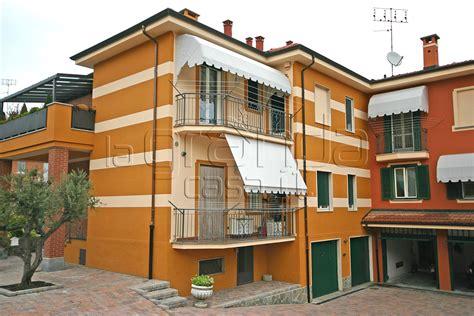 Tende Da Sole E Provincia by Tende Da Sole In Cuneo E Provincia Grandacasa