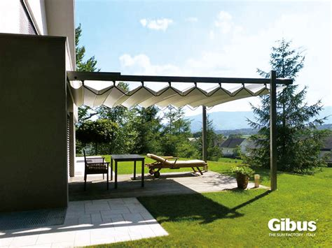 retractable roof systems canopies louvred roofs samson awnings