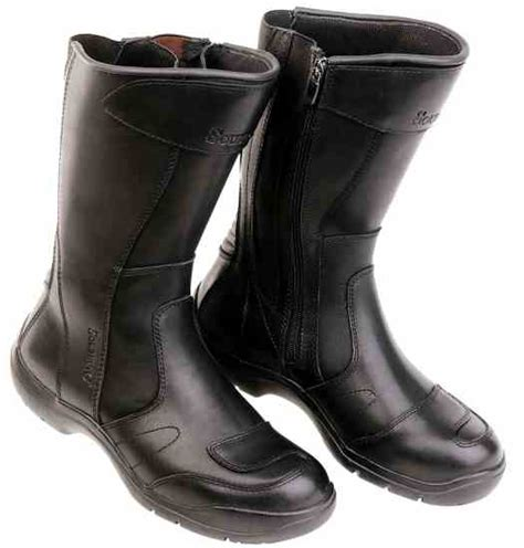 motorcycle gear boots 6 great motorcycle touring boots classic motorcycle gear