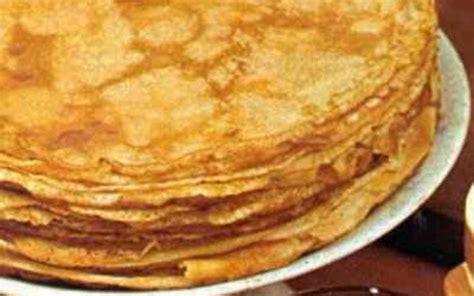 recette pate a crpes recette recette de la p 226 te 224 cr 234 pes sucr 233 e 233 conomique gt cuisine 201 tudiant