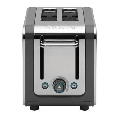 dualit toasters best price buy cheap bread toasters compare toasters prices for