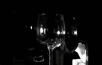 Glass Breaking Slow Motion Wine Sound Gifs