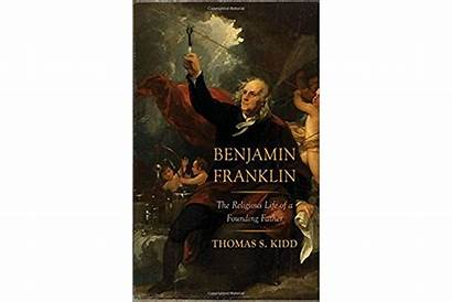 Franklin Benjamin Views Takes Csmonitor