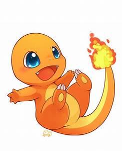 wantadogs top 10 fire type pokemon