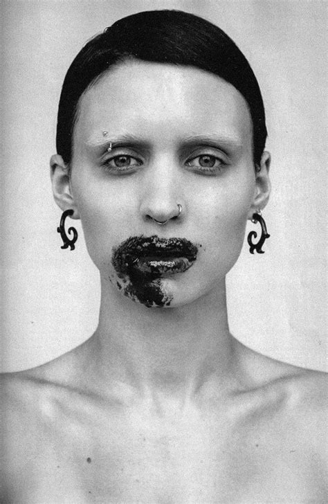 17 Best images about Lisbeth Salander on Pinterest | Sexy, Hoodies and Film movie
