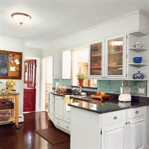 budget kitchen ideas top livingroom decorations budget kitchen remodeling ideas