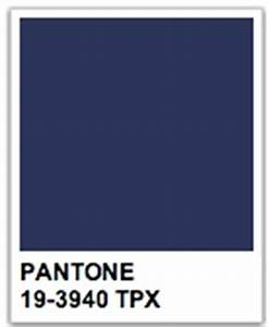 Pantone Blue Depths 19-3940 | Real wedding | Pinterest ...