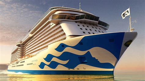 cuisines fly princess cruises pulls out all the stops for majestic
