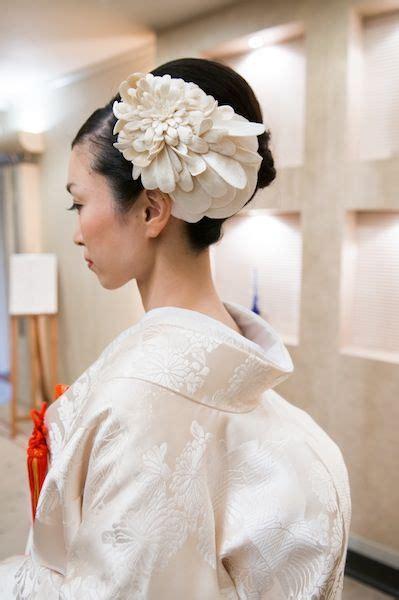 asian international bridal hair images