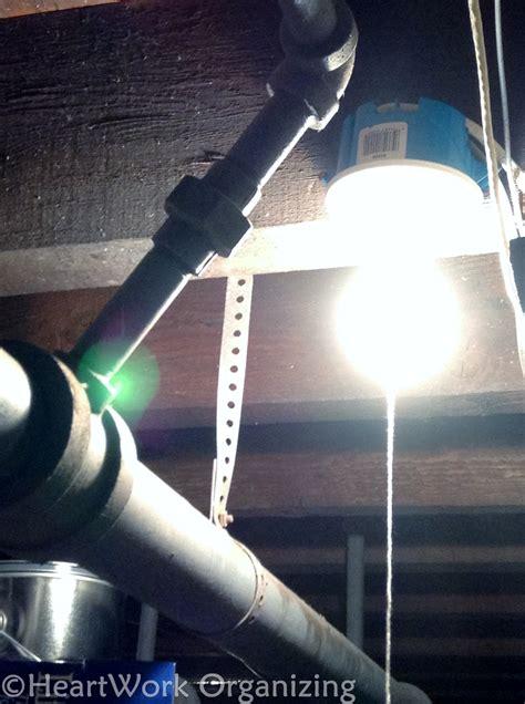 ligthing cheap basement light fixtures for modern house