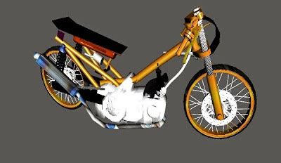 Mod Motor Gta Jupiter Owl by Mod Gta Motor Jupiter Drag Faiq