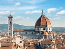 15 Best Things to Do in Florence, Italy - Photos - Condé ...