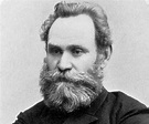 Ivan Pavlov Biography - Childhood, Life Achievements ...