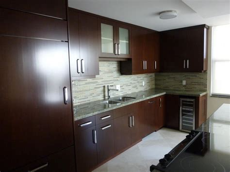 wood veneer sheets for kitchen cabinets cabinet veneer sheets two frenchstyle mahogany veneer