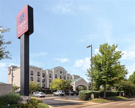 comfort suites southaven ms comfort suites in southaven ms 662 349 0