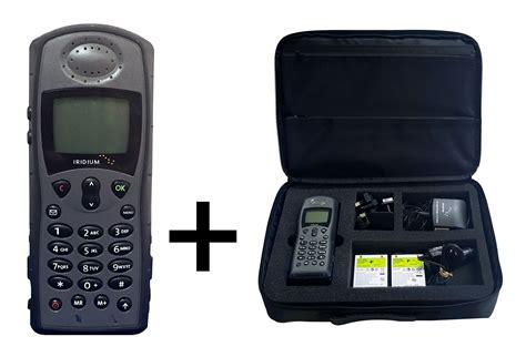 satellite phone rental satellite phone rental iridium 9505a in satellite phones