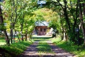 阿蘇のホテル宿泊はオーベルジュ森のアトリエ|天文台&プラネタリウムで星空を楽しむ日本一の宿|プチホテル