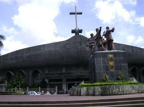 roman catholic archdiocese  davao wikipedia
