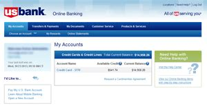 We did not find results for: Polaris Visa Card - Online Banking