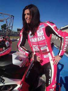Heavy Gear Girls • View topic - French racing girl
