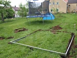 Gartenhaus Selber Planen : carport selber planen carport selber planen weegarden ~ Michelbontemps.com Haus und Dekorationen