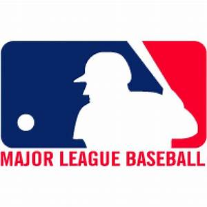 Major League Baseball | Brands of the World™ | Download ...